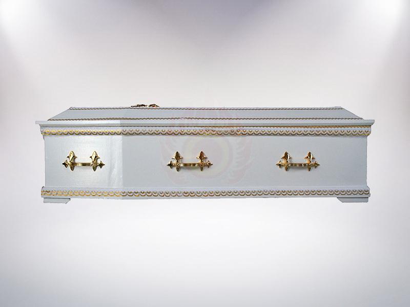 การสร้างบ้านหลังสุดท้ายให้กับคนที่คุณรัก สุริยาหีบศพเป็นผู้ให้บริการโลงศพ