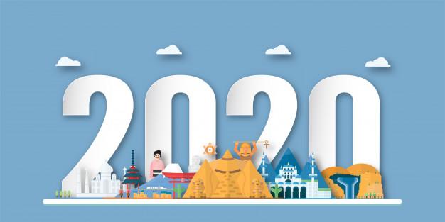 ตามให้ทัน-7-เทรนด์ออกแบบบูธสุดปังในปี-2020