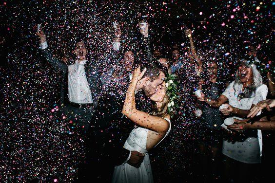 5 ทริคจัดงานปาร์ตี้สละโสดให้สนุกสุดเหวี่ยง