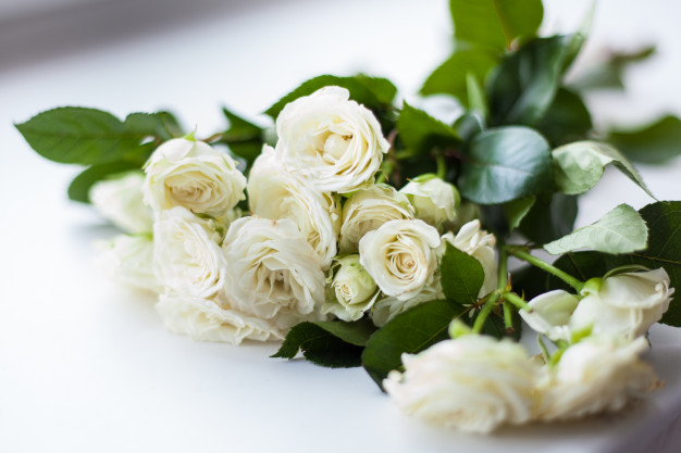 ส่งมอบพวงหรีดดอกไม้สดอย่างไรให้ประทับใจผู้รับ