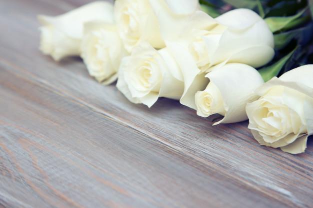พวงหรีดดอกไม้ออนไลน์สั่งง่าย ๆ เพียง 5 ขั้นตอน